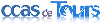 CCAS de Tours