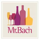 Mr.Bach