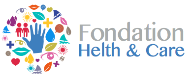 Fondation Helth & Care
