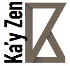 Kay'Zen