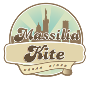 Massilia Kite