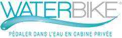 waterbike logo