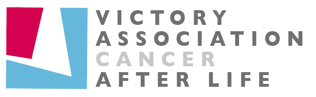 victory association cancer after life
