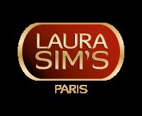 Logo Laura Sim's