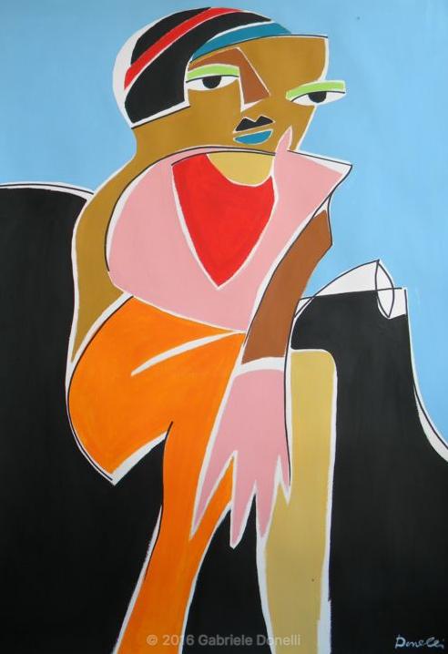 Gabriele Donelli-kiki-2016