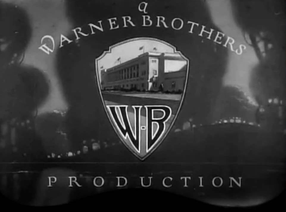 Logo Warner Bros. 1926